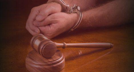 Columbia Criminal Defense Law Firm
